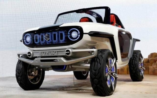 Suzuki-e-Survivor-Concept-1