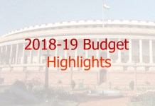 budget-highlights