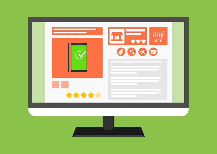 5 Tips for Running a Successful Ecommerce Business