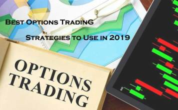 Best-Options-Trading-Strategies