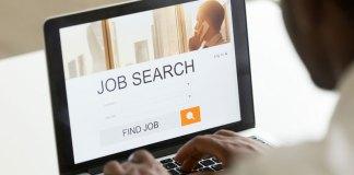 it recruitment in australia
