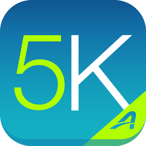 best fitness mobile apps
