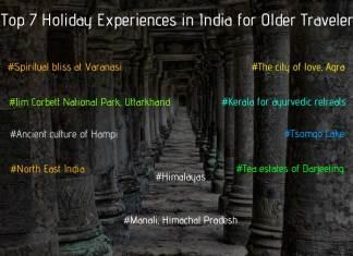 older travelers