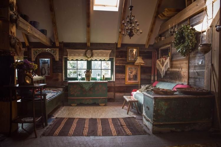 Country Style Home Designs: What You Should Know?