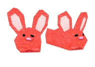 ft0sh_bunny_red