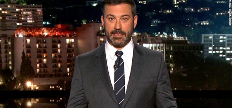 The Jimmy Kimmel Problem: Reason and Reality Lose to Emotion
