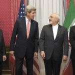 The Iran Deal is Unconstitutional on Two Grounds