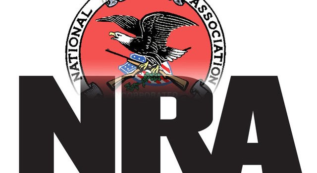 Why I Finally Joined The NRA