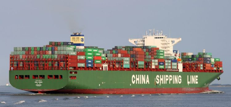Is There Emerging Support For Trump Tariff Policies Toward China?
