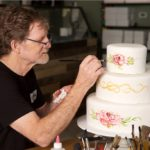 Supreme Court's Christian Baker Opinion Is No Win For Freedom Of Religion