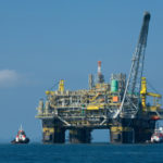 Environmental Activists Ignore The Strong Case For Offshore Oil Drilling