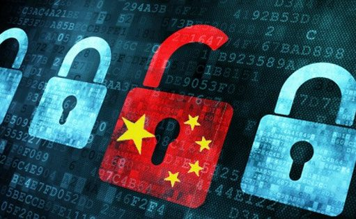 China's Exposed Hacking Strengthens Trump's Negotiating Hand