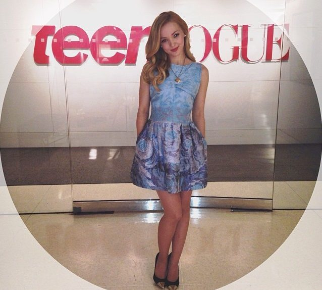 Teen Vogue Assails Capitalism, Rakes In Profits; Writers Clueless