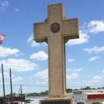 The Peace Cross And Restoring Religious Freedom