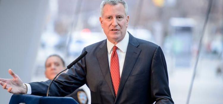 From A Surgeon: De Blasio Health Care Plan Is Unworkable Smoke And Mirrors