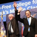 The Cultural Failure Of Free College