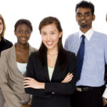 Newest Diversity Twaddle…There's No Young CEOs!