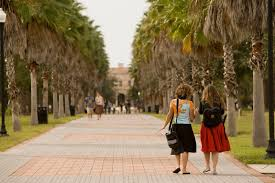 """Florida's Honors College Commits to…""""Cognitive Diversity"""""""