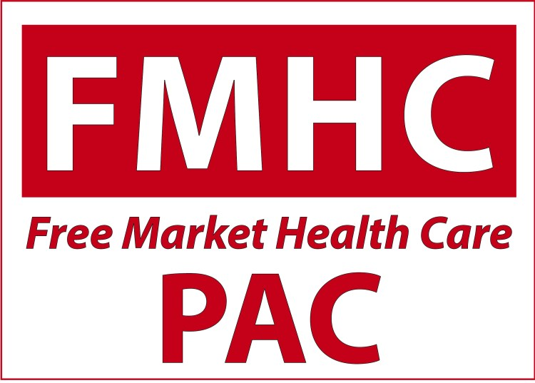 Free Market Health Care PAC