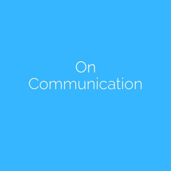 on0acommunication-default