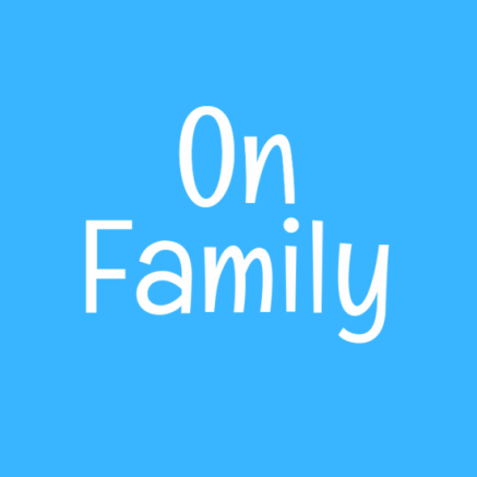 on0afamily-default