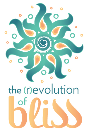the revolution of bliss
