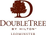 DOUBLE TREE LOGO NEW