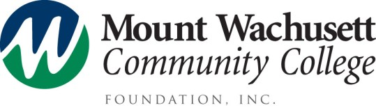MWCC-Foundation-Logo-Color