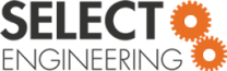 select-engineering-logo