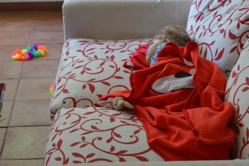 a46c1ec7e 50 Things To Pack For A Beach Holiday With Toddlers