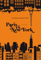 https://therewillbebooks.wordpress.com/2014/04/07/paris-vs-new-york/
