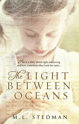 www.therewillbebooks.wordpress.com/2014/04/23/the-light-between-oceans/