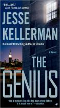 www.therewillbebooks.wordpress.com/2014/03/15/the-genius/