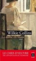 https://therewillbebooks.wordpress.com/2014/05/05/challenge-21-la-dame-en-blanc/