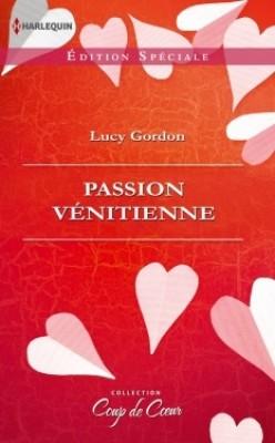 Passion vénitienne