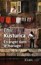 https://therewillbebooks.wordpress.com/2015/06/11/challenge-51-etranger-dans-le-mariage/