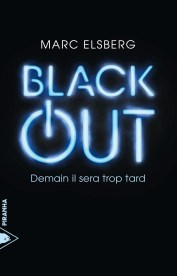 COUV final Black out.indd