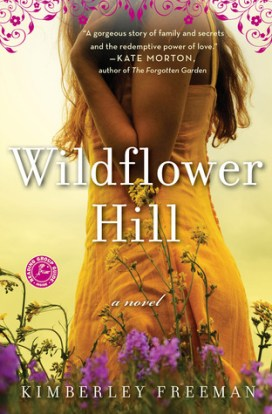 https://therewillbebooks.wordpress.com/2015/02/05/fleurs-sauvages/