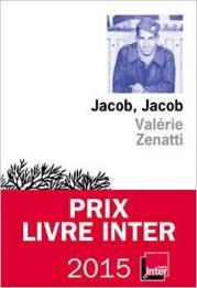 Jacob Jacob