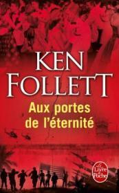 http://www.livredepoche.com/aux-portes-de-leternite-le-siecle-tome-3-ken-follett-9782253125976
