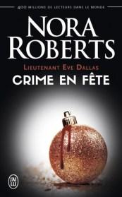 http://www.jailupourelle.com/lieutenant-eve-dallas-39-crime-en-fe.html