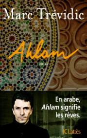 http://www.editions-jclattes.fr/ahlam-9782709650489