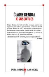 http://www.albin-michel.fr/Je-sais-o-ugrave-tu-es-EAN=9782226322838