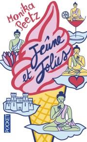 https://www.pocket.fr/tous-nos-livres/romans/romans-etrangers/jeune_et_jolies-9782266264709/