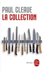 http://www.livredepoche.com/la-collection-paul-cleave-9782253095163