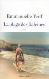 http://www.laffont.fr/site/la_plage_des_baleines_&100&9782221189139.html