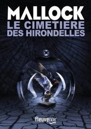 http://www.fleuve-editions.fr/livres-romans/livres/thriller-policier/le-cimetieres-des-hirondelles/