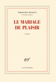 http://www.gallimard.fr/Catalogue/GALLIMARD/Blanche/Le-mariage-de-plaisir