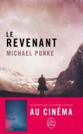 http://www.livredepoche.com/le-revenant-michael-punke-9782253095125