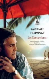 http://www.actes-sud.fr/catalogue/pochebabel/les-descendants-babel
